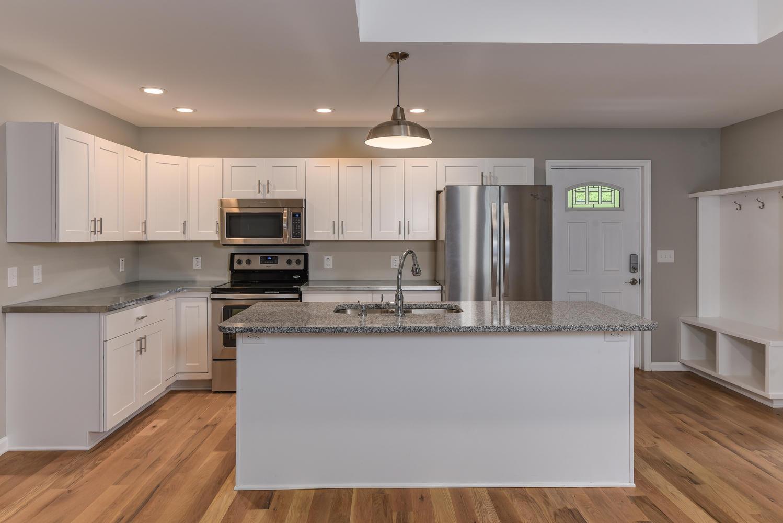 Asheville Nc Commercial Kitchen Appliances For Sale