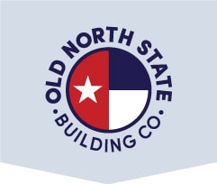 Old North State Building Company