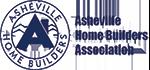 AHBA-logo_titleCMYKsmall